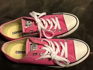 Brand new Converse womens for Sale in Turtle Creek, PA