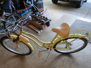 "Womens Schwinn Cruiser 7 speed 26"" for Sale in Vancouver, WA"