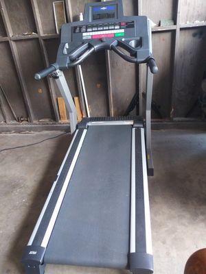 Epic treadmill for Sale in Phoenix, AZ