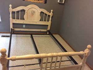 Girls Bedroom set for Sale in Westminster, CO