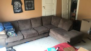 Couch for Sale in Kennedale, TX