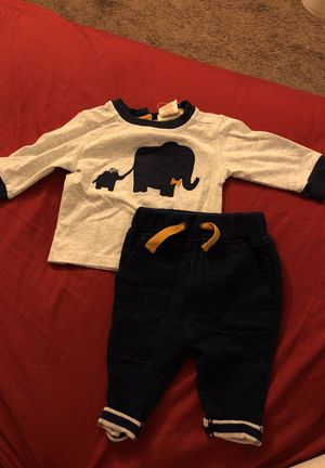 Baby clothes for Sale in San Diego, CA