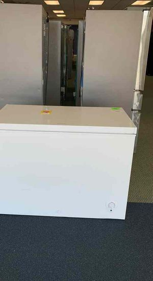 Frigidaire Freezer! New Never Used! 8.7 cubic feet 6N for Sale in Los Angeles, CA