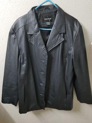 Genuine leather for Sale in Pasco, WA