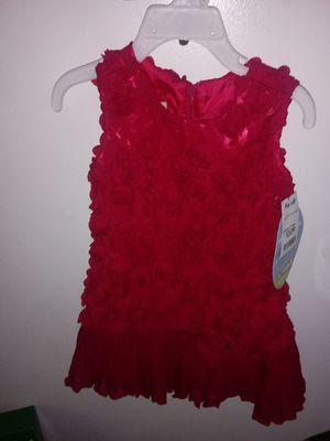 American Princess dress for Sale in University, VA