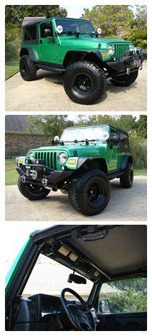 04 Jeep Wrangler Sport for Sale in Washington, DC