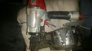 Max nail gun for Sale in Portland, OR