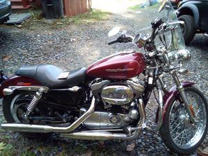 2004 Harley for Sale in Roanoke, VA