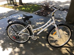 Brand new beach bike for Sale in San Diego, CA