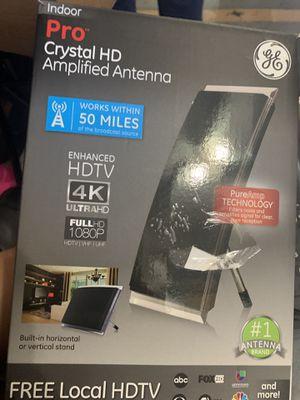 Antenna for Sale in San Bernardino, CA