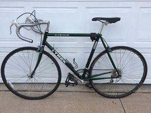 New And Used Trek Bikes For Sale In Green Bay Wi Offerup
