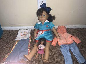 American girl doll for Sale in Magna, UT