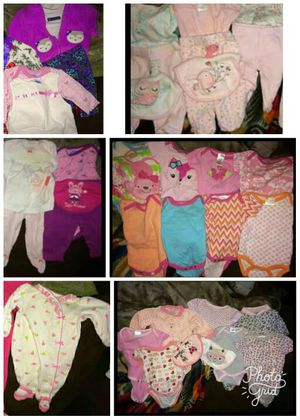 Baby Clothes for Sale in Compton, CA