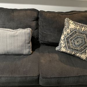 Couches for Sale in Tustin, CA