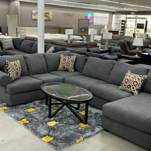 New sectional LAF RAF available for Sale in Silver Spring, MD