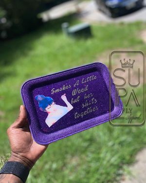 Custom trays and custom tray sets for Sale in Conyers, GA