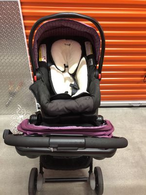 Greco stroller for Sale in Los Angeles, CA