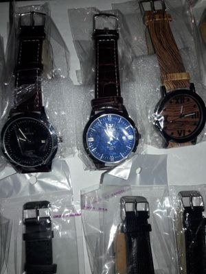 Watches reloj for Sale in Los Angeles, CA