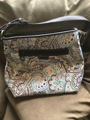 GIGI HILL tote bag for Sale in Reynoldsburg, OH