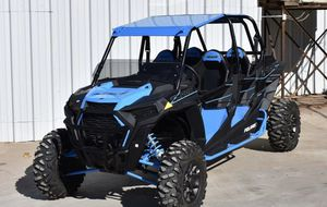 Polaris RZR ROOF for Sale in Fontana, CA