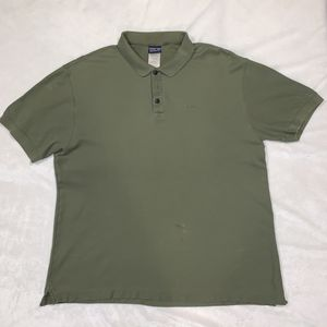 Patagonia Polo Shirt Men's Large for Sale in South Elgin, IL