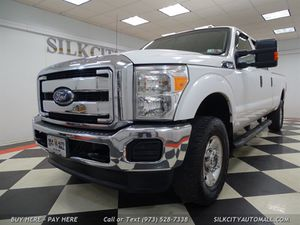 2012 Ford F-350 for Sale in Paterson, NJ