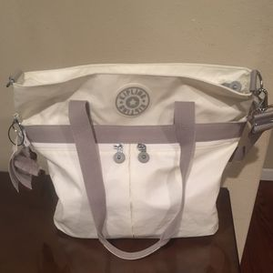 Kipling Pammie Tote (Diaper Bag) - New!!! for Sale in Whittier, CA