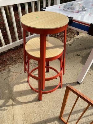 Bar stools for Sale in Dublin, GA