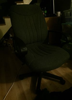 Office chair for Sale in Owatonna, MN