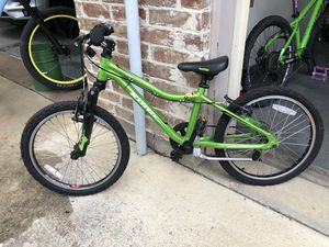 "Kona, Makena, 20"" wheel size for Sale in Dallas, TX"