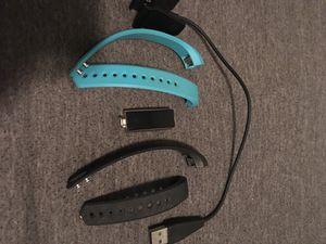 Fitbit Alta for Sale in Bettendorf, IA