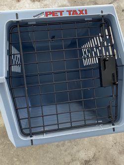 Small Pet Cage for Sale in Aurora,  IL