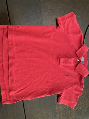 POLO by Ralph Lauren 3T for Sale in Houston, TX