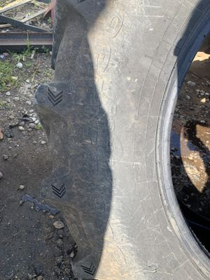 380/85r30 Tractor Tire for Sale in Homestead, FL