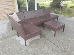 Patio Furniture for Sale in Enumclaw, WA