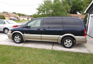 03 Montana for Sale in Kissimmee, FL