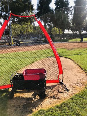 Baseball / Softball Bat Glove Lessons for Sale in Long Beach, CA