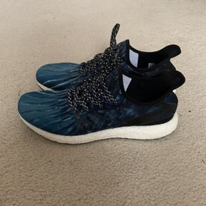 Ultraboost Size 10 for Sale in Bothell, WA