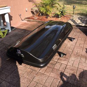 Thule Rackattack for Sale in Fort Pierce, FL