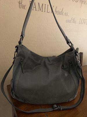 Elliott Lucca Hobo Bag for Sale in Chandler, AZ