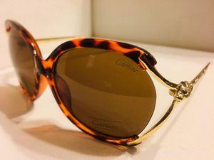 Sunglasses for Sale in Memphis, TN