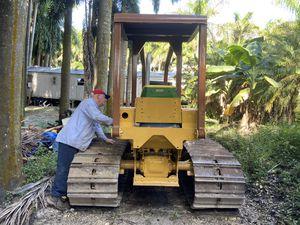 Bull Dozer Case 350 for Sale in Miami, FL
