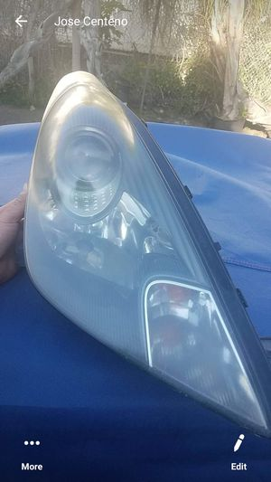 04 celica OEM HID headlights for Sale in Los Angeles, CA