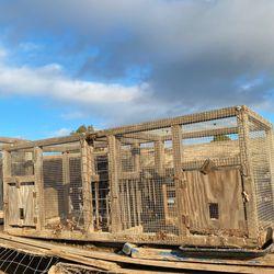 Bird Cages for Sale in Visalia,  CA