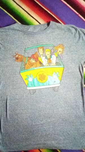 Scooby-Doo t-shirt for Sale in San Diego, CA
