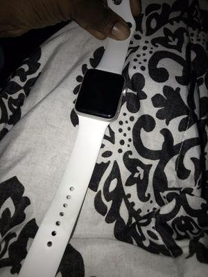 Apple Watch series 3 42MM for Sale in Atlanta, GA
