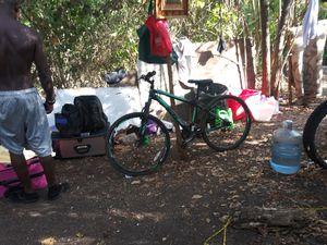 Huffy mountain bike for Sale in Dallas, TX