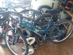 Girls roadmaster bike like new for Sale in Portland, OR