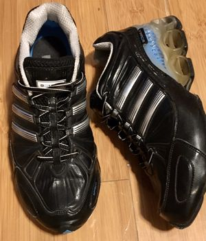 Adidas Bounce size 7 for Sale in Portland, OR