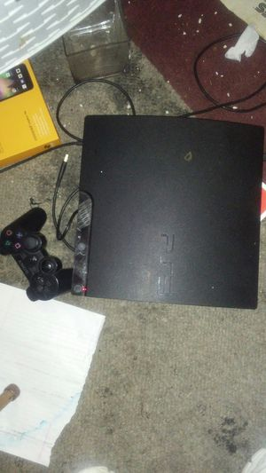 PlayStation 3 for Sale in Washington, DC